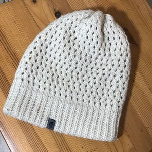 The North Face Women's Reversible Beanie